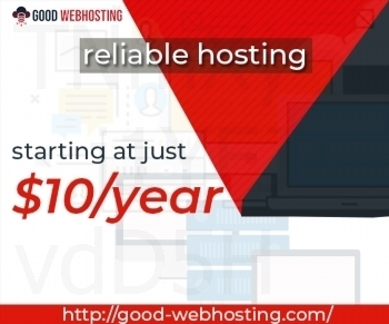 http://marcorainelli.com//images/web-hosting-cheap-79942.jpg